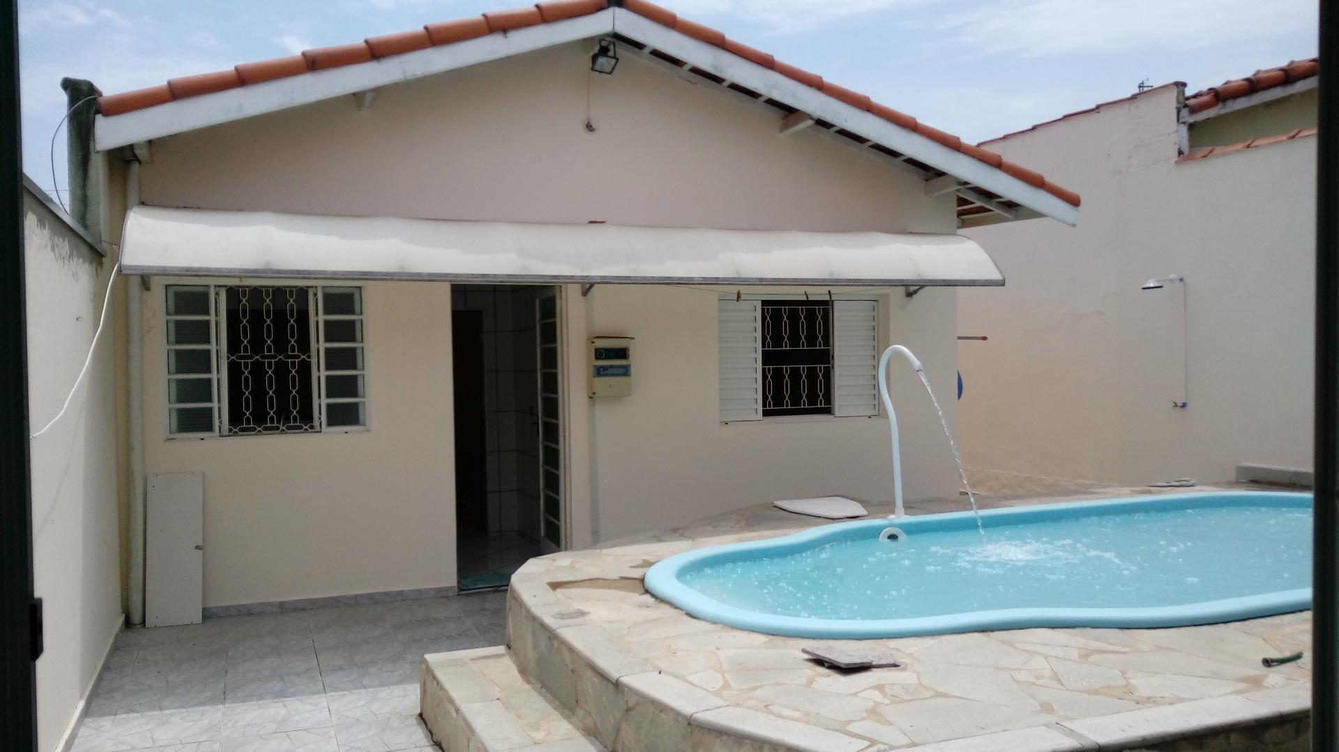 Casa / Sobrado à Venda - Jardim Morumbi