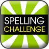 Spelling Challenge - Free