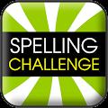 Spelling Challenge - Free APK for Bluestacks