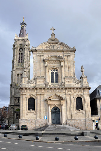 photo de Cathédrale