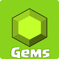 Free Gems Guide for Clash of Clans APK for Windows 8