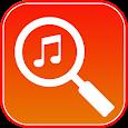 Snappy Lyrics Search