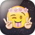 Emoji wallpapers APK for Lenovo