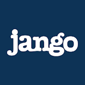 App Jango Radio version 2015 APK