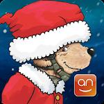 Hero Bears : Christmas Capers Icon
