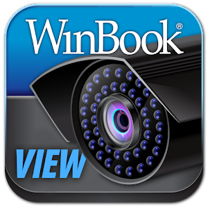 WinBook View