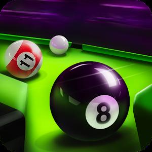 Pool ball nation android apps on google play for Knebel design pool ug