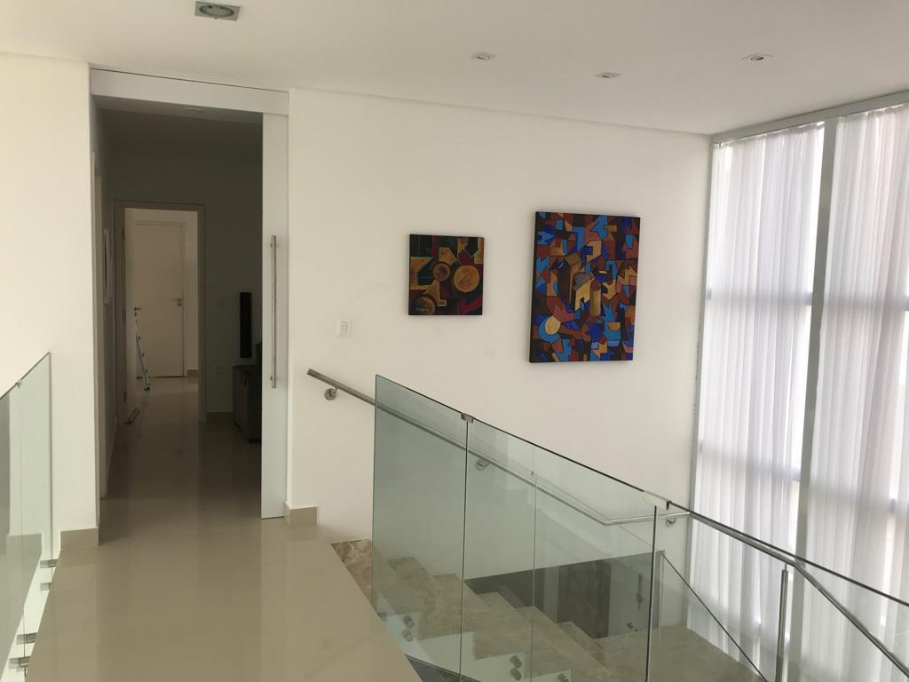 Casa residencial à venda, Portal do Sol, João Pessoa.