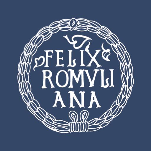 Android aplikacija Felix Romuliana na Android Srbija