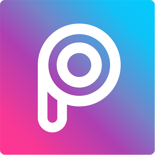 PicsArt Photo Studio 100% Free (app)