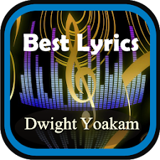 Song Lyrics Dwight Yoakam