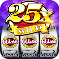 777 Slots - Free Vegas Slots!