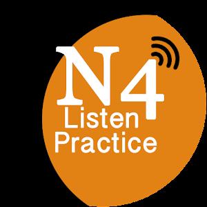 jlpt n4 practice book pdf