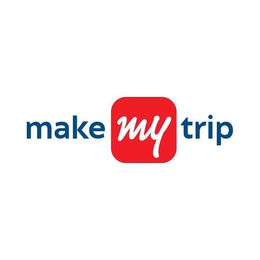 MMT Luxury Getaways, ,  logo