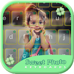 My Sweet Photo Keyboards 2.0 Apk