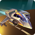 Protoxide: Death Race APK for Bluestacks