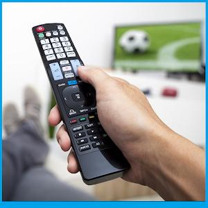Download Universal Remote Control Free APK
