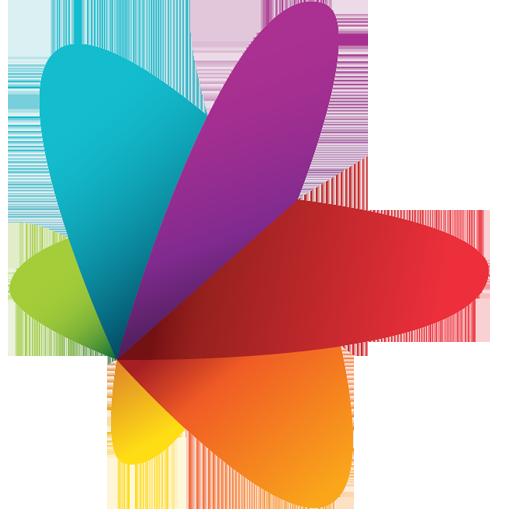 Android aplikacija RTVojvodine na Android Srbija