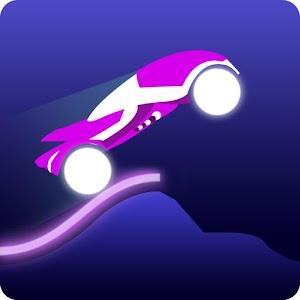 Stunt Rider For PC (Windows & MAC)