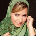 زواج مطلقات العراق - simulator APK for Bluestacks