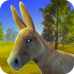 Get the Donkey APK Image