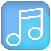 Mp3 Music Downloader Free APK for Bluestacks