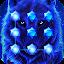 APK App Wolf CM Security Theme for iOS