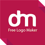 Free Logo Maker - DesignMantic 1.0 Apk