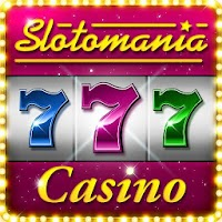 Slotomania - Free Slots Casino For PC (Windows And Mac)