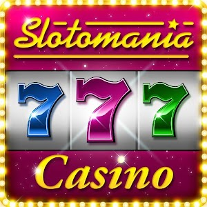 Free Download Slotomania - Free Slots Casino APK for Samsung