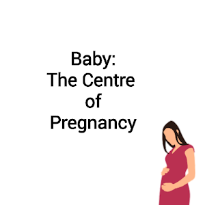 Baby: Center of pregnancy