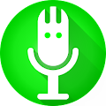 Modificador de Voz APK for Bluestacks