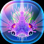 Lightopus APK for Bluestacks