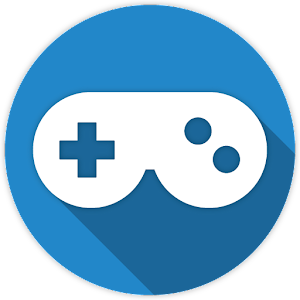 Game Controller 2 Touch PRO For PC / Windows 7/8/10 / Mac – Free Download
