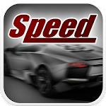 Speed Emoji Keyboard Theme 1.1.3 Apk