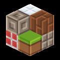 3D Blueprints for Minecraft APK for Bluestacks
