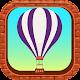 Hoku Balloon Go