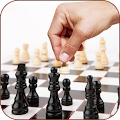 Top Chess APK for Kindle Fire
