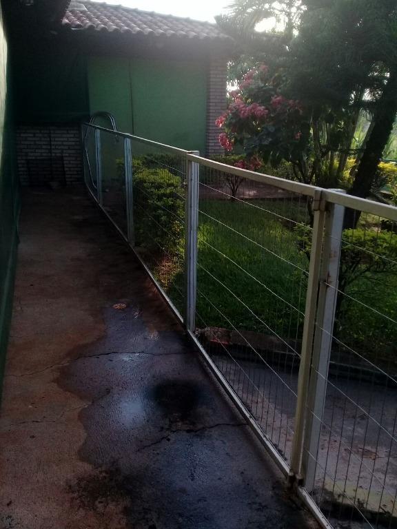 Chácara para Locação - Estância São Marcos II e IV (Zona Rural)