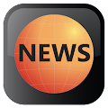 News Update APK for Lenovo