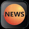 News Update APK for Ubuntu