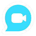 App Booyah - Group Video Chats apk for kindle fire
