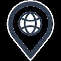 GeoTag — Fake & Spoof GPS Location — Free / Lite APK for Bluestacks
