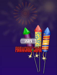 Fireworks-Game-for-Toddlers