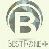 App Best Fone Plus APK for Kindle
