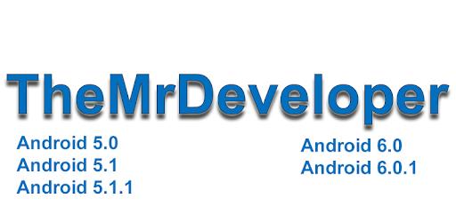 دانلود ROM Downloader PRO برنامه دانلود کننده رام گوشی اندروید