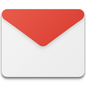 Email App for Gmail & others