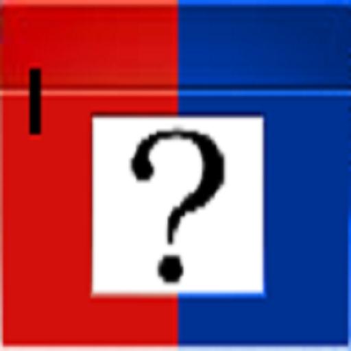 Android aplikacija MilioneriliNe na Android Srbija