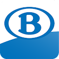 App SNCB/NMBS apk for kindle fire
