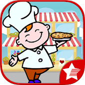 Download Cookie Crunch APK on PC